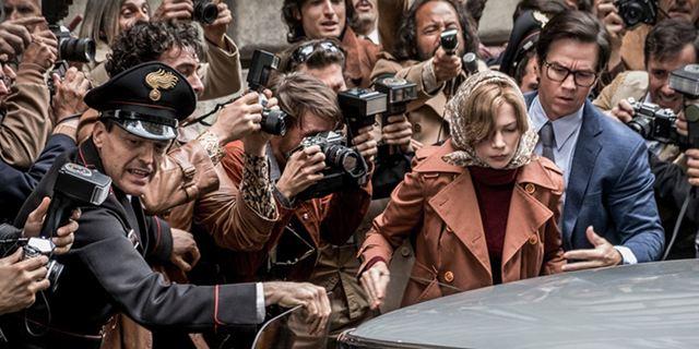 """""""Alles Geld der Welt"""": Langer Trailer zu Ridley Scotts Thriller mit Christopher Plummer statt Kevin Spacey"""