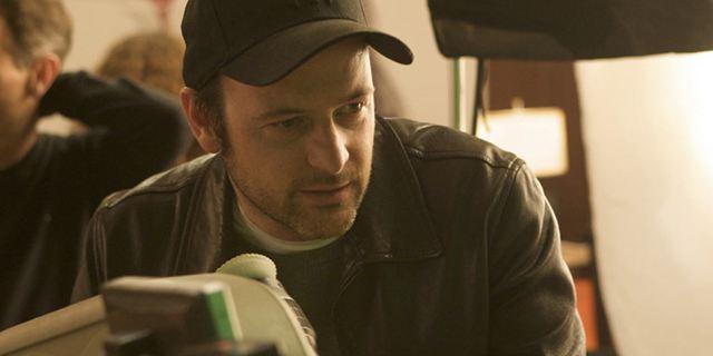"""""""Kingsman""""-Regisseur Matthew Vaughn für Sci-Fi-Actioner """"Courage"""" im Gespräch"""