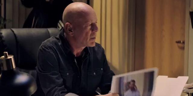 """""""Acts Of Violence"""": Im ersten Trailer zum Actioner kennt Bruce Willis keine Gnade"""