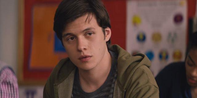 """""""Love, Simon"""": Erster Trailer zur Jugendbuch-Verfilmung des """"Arrow"""" und """"The Flash""""-Schöpfers"""