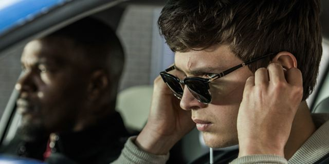 """""""Baby Driver 2"""": Edgar Wright arbeitet an Fortsetzung seines Action-Musik-Thrillers"""