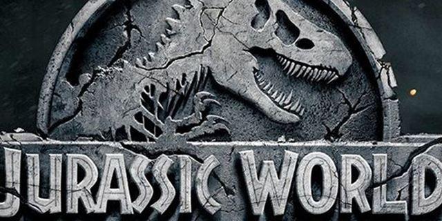 """Mit dem Tyrannosaurus: Neue Trailer-Vorschau zu """"Jurassic World 2: Das gefallene Königreich"""""""