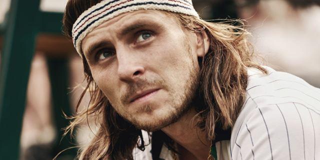 """Verschwörung"": Sverrir Gudnason wird Daniel Craigs Nachfolger in ""Verblendung""-Fortsetzung"