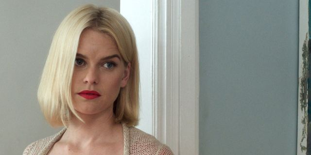 """Marvel's Iron Fist"": Alice Eve in 2. Staffel der Netflix-Serie dabei"