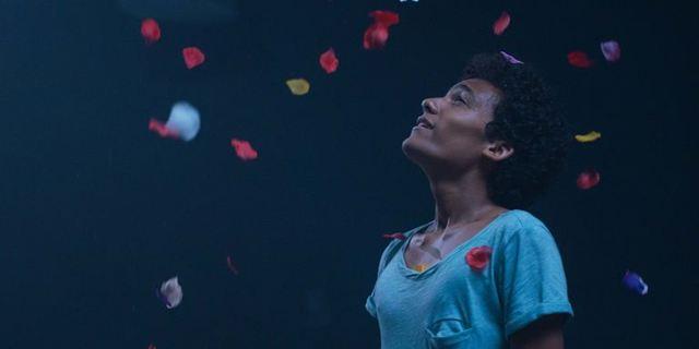"""""""Moonlight"""" und """"La La Land"""" in einem: Trailer zum New-York-Musical """"Saturday Church"""""""