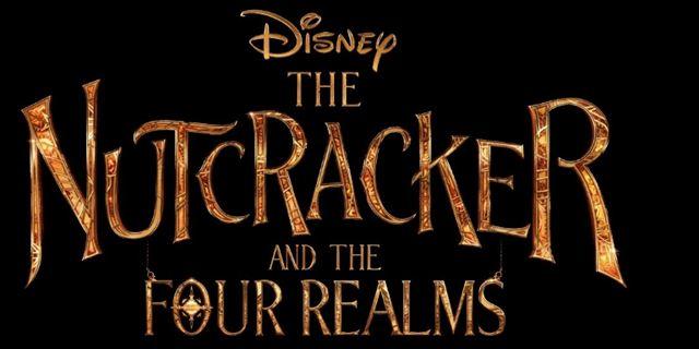 """Keira Knightley als pinke Fee auf ersten Bildern zu Disneys """"Der Nussknacker und die vier Reiche"""""""