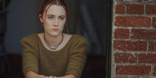 """Spielverderber: Bislang perfektes Kritikenecho zu """"Lady Bird"""" durch erste negative Bewertung geschmälert"""