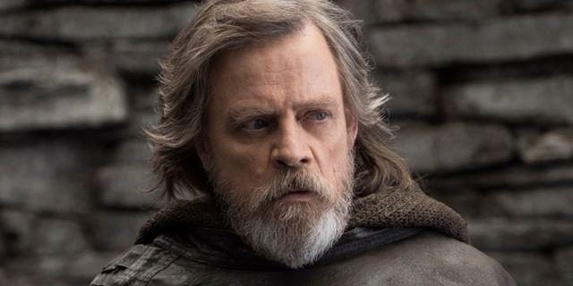 """Prognose: So viel soll """"Star Wars 8: Die letzten Jedi"""" zum Start einspielen"""