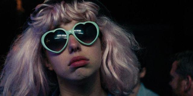 """""""Ein Date für Mad Mary"""": Trailer zur etwas anderen lesbischen Liebesgeschichte"""