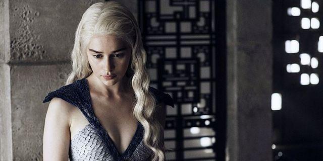 """""""Game Of Thrones"""": Selbst Emilia Clarke und die anderen Stars wissen noch nicht, wie es ausgeht"""