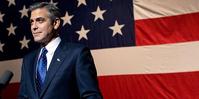 """""""Watergate"""": George Clooney entwickelt für Netflix Miniserie über den Politskandal"""
