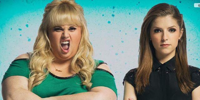 """Zum Start von """"Pitch Perfect 3"""": Die besten Musikfilme"""