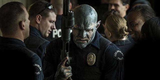 """Kontroverse um Netflix-Film: Angeblich mehr als 50 Mitarbeiter im Abspann von """"Bright"""" vergessen"""