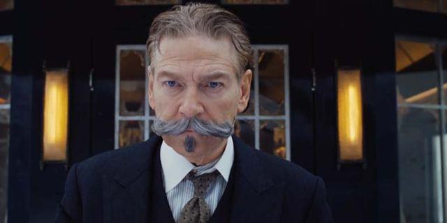James Bond: Kenneth Branagh bewirbt sich als erster britischer Bösewicht für Daniel Craigs 007