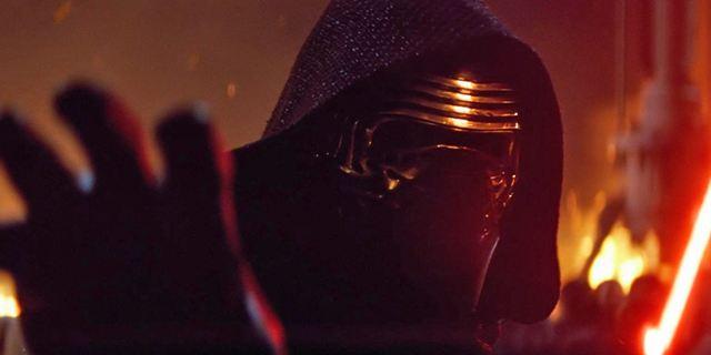 """Die Einnahmen der neuen """"Star Wars""""-Filme übertreffen die Kosten für Disneys Kauf von Lucasfilm"""