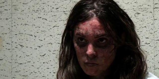 """Human Meat"": Ungeschnittener langer Trailer zum Kannibalen-Zombie-Horror"