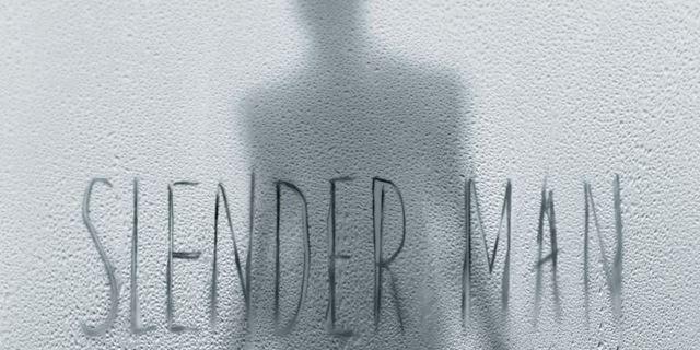 """Exklusiv bei uns zuerst: Der deutsche Trailer zum Meme-Horrorfilm """"Slender Man"""""""
