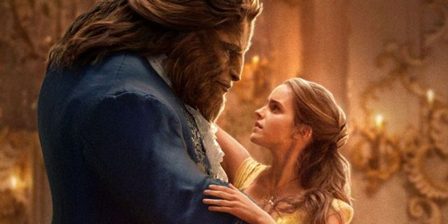 """""""Die Schöne und das Biest"""": Das CGI-Biest sollte ursprünglich mit praktischen Effekten erschaffen werden"""