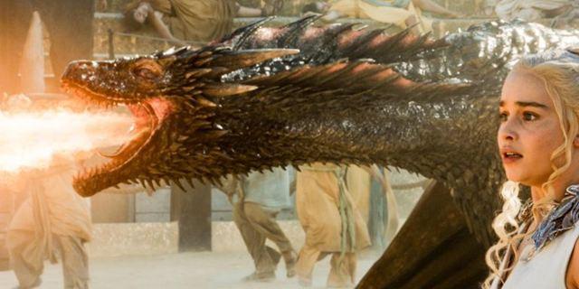 """Am liebsten wird """"Game Of Thrones"""" am Stück geguckt: Das sind die britischen """"Binge-Charts"""""""