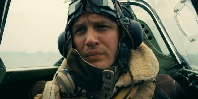 Erklärbär: Christopher Nolan verteidigt die ausführlichen Erläuterungen in seinen Filmen