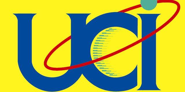 UCI belohnt Frühbucher: Kinokette führt flächendeckend dynamisches Preismodell ein