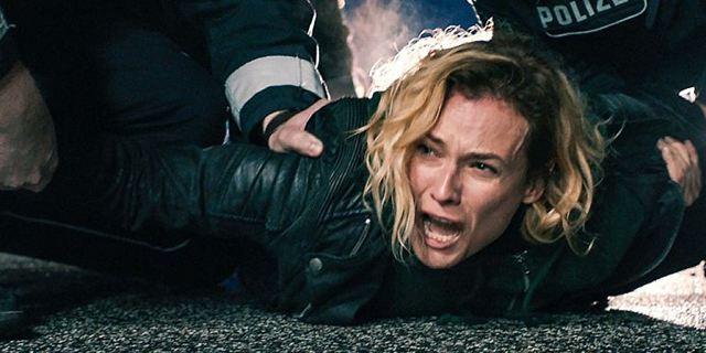 Deutscher Filmpreis 2018: Noch 28 Filme im Rennen um den hochdotierten deutschen Oscar