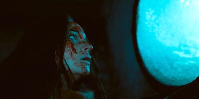 """""""Heilstätten"""": Im neuen Trailer wird der YouTube-VLOG zum Found-Footage-Horror"""
