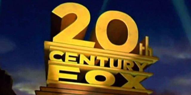 Nach heftiger Kritik der echten Patty Hearst: Fox verwirft geplantes True-Crime-Biopic von James Mangold