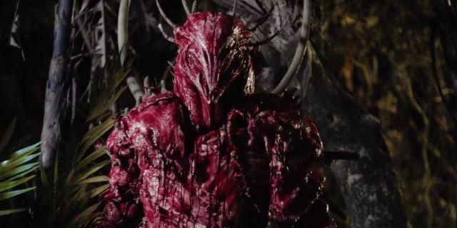 """Neill Blomkamp sammelt Geld für die Langfilm-Adaptionen seiner Kurzfilme """"Zygote"""" und """"Firebase"""""""