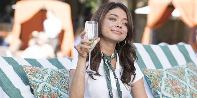 """""""Modern Family"""": Nach der 10. Staffel ist endgültig Schluss"""
