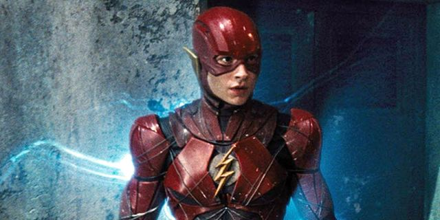 """Flashpoint"": ""Spider-Man: Homecoming""-Autoren übernehmen Regie beim ""The Flash""-Film"