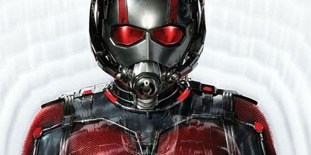 """""""Ant-Man And The Wasp"""": Neues Szenenbild zeigt Paul Rudd und Evangeline Lilly in voller Montur"""