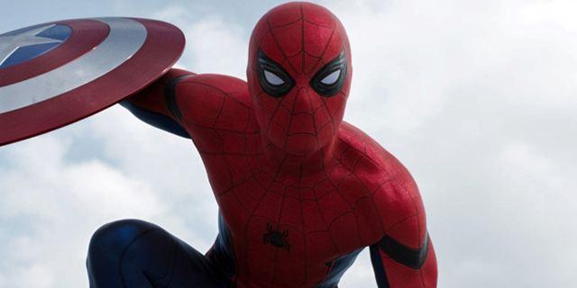"""""""Spider-Man: Homecoming 2"""": Dreharbeiten finden offenbar erneut auch in Deutschland statt"""