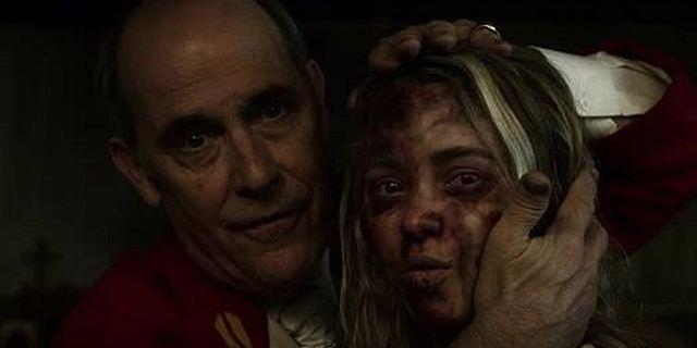 """""""The Exorcist"""" ab Ende Februar im Doppel mit """"Akte X"""" auf ProSieben [UPDATE]"""