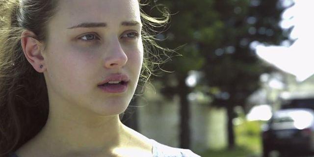 """""""The Misguided"""": Trailer zum Indie-Drama mit """"Tote Mädchen lügen nicht""""-Star Katherine Langford"""