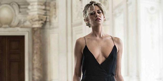 """Knisternde Erotik im Trailer zu """"Sadie - Dunkle Begierde"""" mit Analeigh Tipton"""
