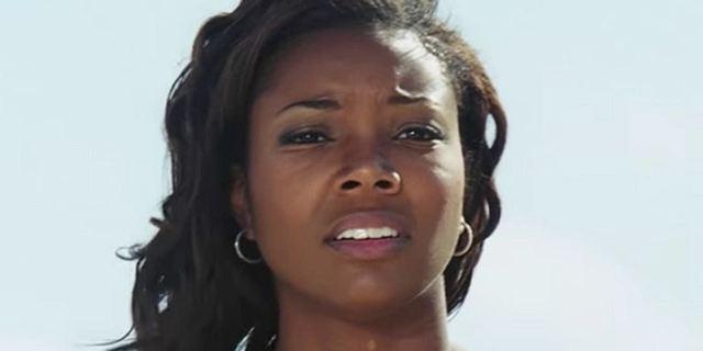 """Bad Boys"": NBC ordert offiziell Pilotfolge zu Spin-off-Serie mit Gabrielle Union"