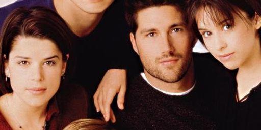 """""""Party Of Five"""": Remake der 90er-Jahre-Kult-Serie kommt mit einem Donald-Trump-Twist"""