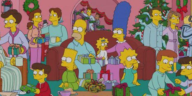 """Nostalgiealarm: ProSieben zeigt """"Die Simpsons"""" mit der allerersten Folge wieder von Stunde null"""