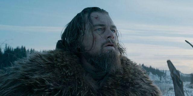 """ProSieben gibt Programm für Übertragung der Oscars bekannt – mit Leonardo DiCaprio in """"The Revenant"""""""