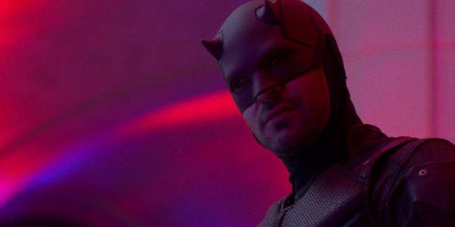 """Schlüsselrolle für die 3. Staffel von """"Daredevil"""": Joanne Whalley spielt Matt Murdocks Mama"""
