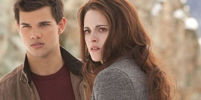 """The Chemist"": Roman der ""Twilight""-Autorin Stephenie Meyer erhält Serienadaption"