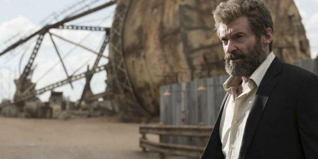 """""""Logan""""-Regisseur James Mangold findet Post-Credit-Szenen einfach nur """"fucking peinlich"""""""