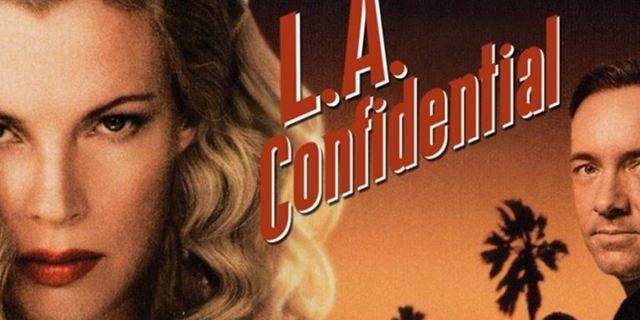"""Streng vertraulich: Der US-Sender CBS bestellt Pilotfolge für eine """"L.A. Confidential""""-Serie"""