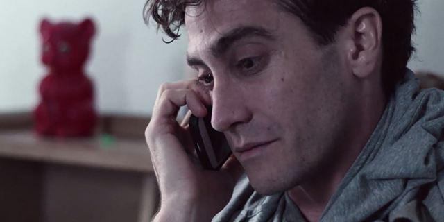 """""""Stronger"""": Erster deutscher Trailer zum 4-Sterne-Drama  mit Jake Gyllenhaal"""