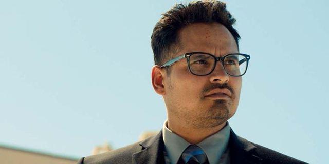 """Nach """"Cloverfield Paradox"""" und """"Auslöschung"""": Netflix schnappt sich mit """"Extinction"""" den nächsten Kinofilm"""
