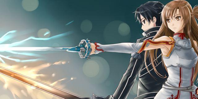 """Netflix erwirbt Realserien-Adaption von """"Sword Art Online"""", Hauptrollen werden mit asiatischen Darstellern besetzt"""