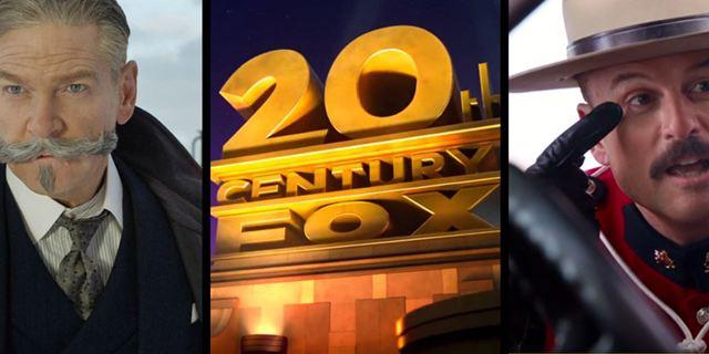 """Fox gibt deutsche Starttermine für """"Tod auf dem Nil"""", """"Super Troopers 2"""" und """"Foster"""" und zwei Verschiebungen bekannt"""