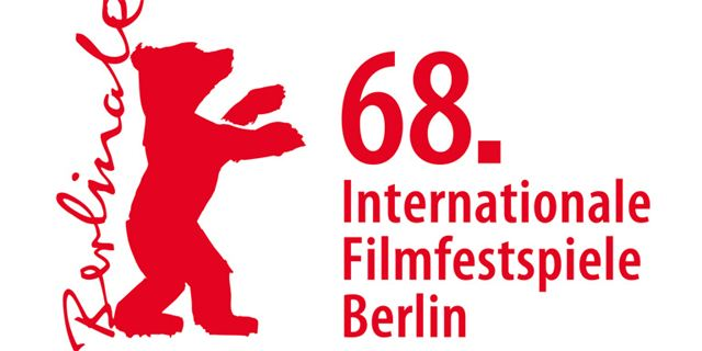 Berlinale für daheim: Festival-Filme jetzt online schauen