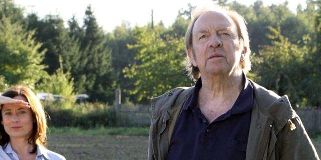 """""""Familie Dr. Kleist""""- und """"K3 - Kripo Hamburg""""-Schauspieler Ulrich Pleitgen gestorben"""